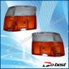 Corner Light Corner Lamp for Toyota Hiace