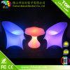 LED 바 소파 빛