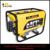 Generador refrescado aire de la gasolina del motor de Ohv de la gasolina mini