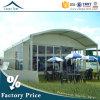 15mx30m Modular Frame сверхмощное Display Exhibition Dome Roof Tent Wholesale