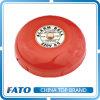 Fato CB-6 CB-8 CB-10 elektrische Klingel
