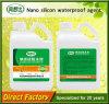 ISO9001 durable: Agente impermeable penetrante nano anti-incrustante 2008