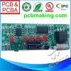 PCBA Module per Fashion e Smart Hair Roller Units per Women