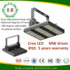 Warranty 5年の90W LED Outdoor Flood Light (QH-FL90DS-90W)