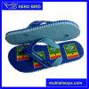 Новые горячие Flops Flip сандалии PE Procuct мыжские