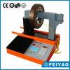 Riscaldatore del cuscinetto di induzione di Stamdard di marca di Feiyao (FY-24T)