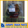 41327-Z9000 Delen van de Vrachtwagen van de Uitrusting van de Reparatie van de lucht de Hoofd voor Nissan