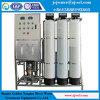 Ósmosis reversa RO-1000L/H del equipo del tratamiento del agua potable