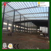 Almacén agrícola de acero de la planta de la alta calidad en Tanzania
