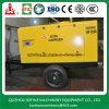 Compresor de aire rotatorio portable del tornillo de Kaishan LGY-10/8 75HP