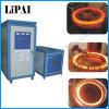 Máquina supersónica de alta precisión del recocido de la calefacción de inducción