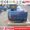 2kw 5kw 7.5kw 10kw 12kw 15kw Single Phase Brush Alternator