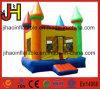 Castelo inflável do Bouncer do preço de fábrica para o jardim de infância