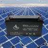 12V 150ah AGMのセリウムが付いている太陽蓄電池