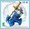 تصفية المكبس صمام الأمان (GL98002)