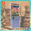 Las noticias labran 2 cabinas de la máquina tragaperras de los jugadores con el LED colorido de Guangzhou