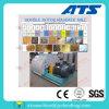 الصين صاحب مصنع [همّر كروشر] آلة مع سعر جيّدة