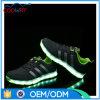 [لد] حذاء رياضة يبيطر نوعية جيّدة [لد] أسلوب شعبيّة يبرق حذاء