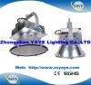 Yaye 18 Goede Prijs Ce/RoHS het LEIDENE van Osram van de Garantie van 3/5 Jaar 150W Licht van Highbay/LEIDENE Industriële Lichten