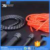Die heiße Verkauf Swb Spirale, die Bänder, elektrischer Draht-Hülsen einwickelt, schützen Draht
