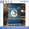 Máquina de Secagem Industrial