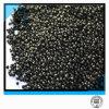 검정은 나트륨 Humate 또는 유기 비료를 위한 나트륨 Humate 얇은 조각이 된다