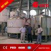 10bbl Beer Electric Making Machine Sistema de fabricação de cerveja para Stout