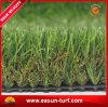 商用アプリケーションの草の人工的な総合的な泥炭