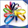Fabrik-Preis hoher Quanlity SilikonWristband
