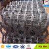 Ячеистая сеть ограждая материалов загородки сетки скотин дешевая сплетенная