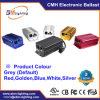 La reattanza elettronica 315W CMH del professionista 140Hz coltiva la reattanza chiara