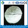Apresto sólido de la superficie del realce Jh-Wx602 para los productos químicos de papel