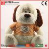 Los juguetes suaves En71 rellenaron el perro de Aniaml para el bebé