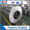 Precio de la bobina del acero inoxidable de AISI 304L 316L por tonelada