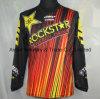 Ориентированная на заказчика сублимация Motocrosse Джерси участвуя в гонке тенниски (MAT51)