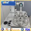 20W de Laser die van de LEIDENE Vezel van Bollen Machine voor Verkoop merken