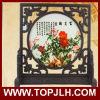 Pantalla de encargo tradicional del escritorio de la sublimación de la impresión de China