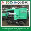 Компрессор воздуха специального винта для дерева Kaishan Lgcy-15/13 тепловозный для Drilling инструментов