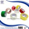 Profesional la cinta adhesiva más barata de OPP