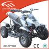 Cepillo 500W Motor eléctrico 36V niños Mini Quad ATV
