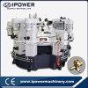 Аттестовано к металлу 9001:2008 ISO автоматическому обрабатывая роторную машину перехода для стопа латуни Hpb59-1