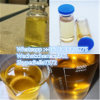 Injectable пропионат 100mg/Ml тестостерона для Mucsule Buliding