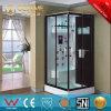 容易インストールの浴室のSaniatry製品(BZ-5022)のための実用的な蒸気部屋