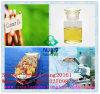 Oleato de etilo del CAS 111-62-6 hecho en casa del esteroide como solvente orgánico