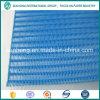 gewundenes Trockner-Ineinander greifen-Gewebe für Papiermaschine