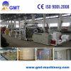 Der meiste wirkungsvolle Extruder Kurbelgehäuse-Belüftungfaux-Marmor-Blatt-Produktionszweig