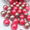 Ранг Paintball серии Wargear 0.68 дюймов предварительная для пушек Paintball