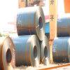 Bobina de acero galvanizada laminada en caliente, placa de acero, bobina de la hoja de acero