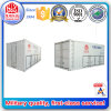 10.5kv 2000kw High Voltage Load Bank voor Generator Set Testing
