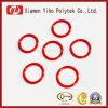 Selos hidráulicos do copo de U com os certificados do GV ISO9001
